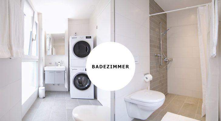 Badezimmer_Du