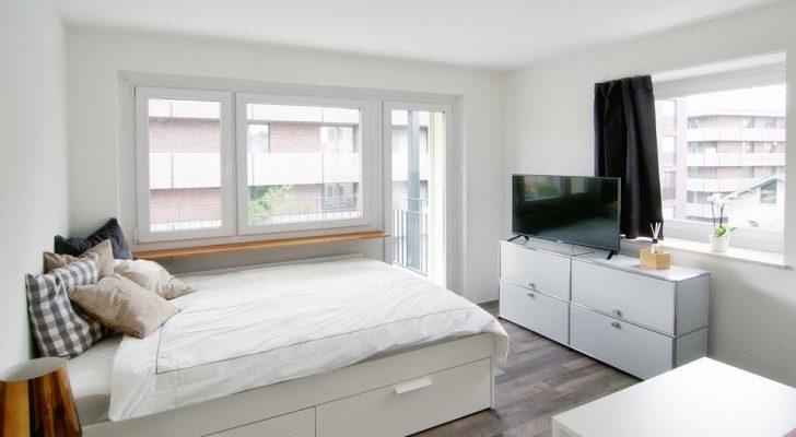Junior Apartment A3