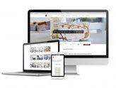 Neue Webseite von VARIAS Apartments ist online