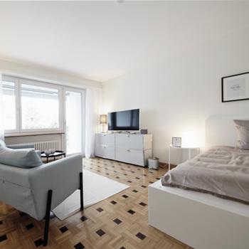 Junior-Apartment-F1